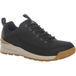 The North Face Men's Back-To-Berkeley Low WP Shoes