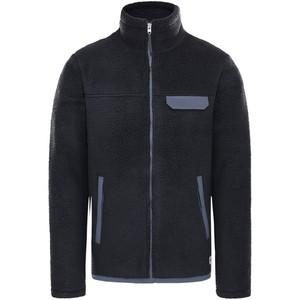 The North Face Men's Cragmont Full Zip Fleece