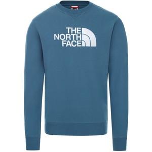 The North Face Men's Drew Peak Crew