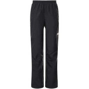 The North Face Women's Scalino Shell Trousers