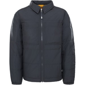 The North Face Boy's Reversible Insulated Shacket