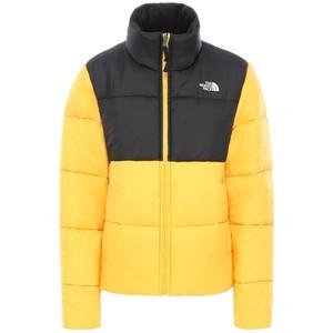 The North Face Women's Saikuru Jacket (SALE ITEM - 2019)