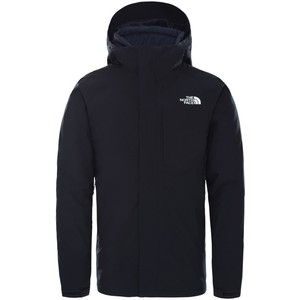 The North Face Men's Carto Triclimate Jacket (SALE ITEM - 2020)