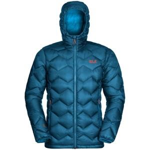 Jack Wolfskin Men's Argo Peak Jacket