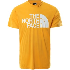 The North Face Men's Reaxion Easy Tee