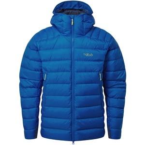 Rab Men's Electron Pro Jacket
