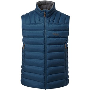 Rab Men's Electron Pro Vest