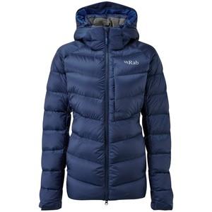 Rab Women's Axion Pro Jacket