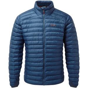 Rab Men's Cirrus Jacket