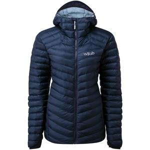 Rab Women's Cirrus Alpine Jacket