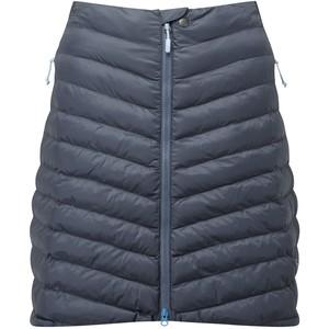 Rab Women's Cirrus Skirt
