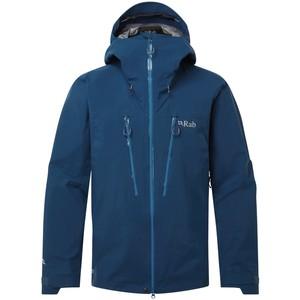Rab Men's Latok GTX Jacket
