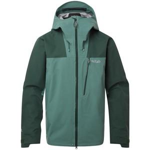 Rab Men's Ladakh GTX Jacket