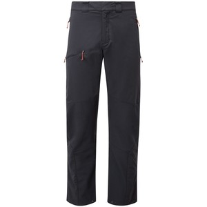 Rab Men's VR Summit Trousers
