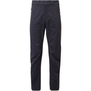 Rab VR Trek Trousers