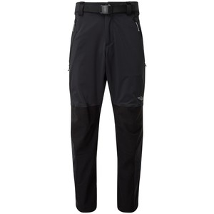 Rab Men's Winter Torque Trousers