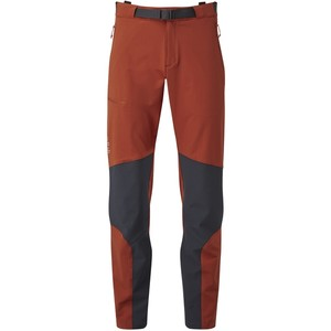 Rab Men's Spire Trousers