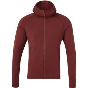 Rab Men's Power Stretch Pro Jacket