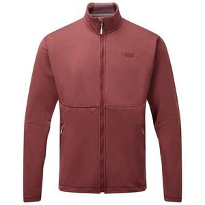 Rab Men's Geon Jacket