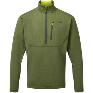 Rab Men's Geon Pull-On