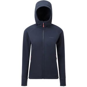 Rab Women's Power Stretch Pro Jacket