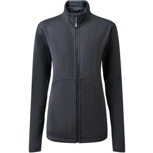 Rab Women's Geon Jacket