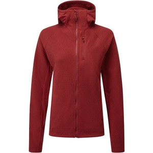 Rab Women's Capacitor Jacket