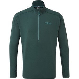 Rab Men's Flux Pull-On