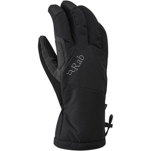 Rab Men's Storm Glove