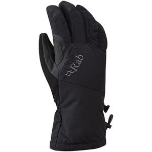 Rab Women's Storm Glove