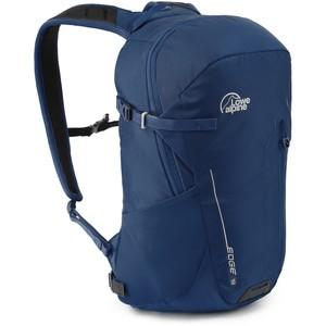 Lowe Alpine Edge 18 Daypack