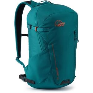 Lowe Alpine Edge 22 Daypack