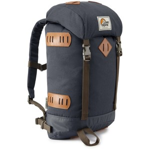 Lowe Alpine Klettersack 30