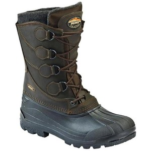 Meindl Men's Solden Boots