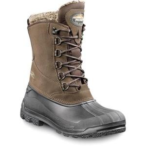 Meindl Women's Solden Boots