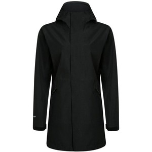 Berghaus Women's Limosa Long Jacket
