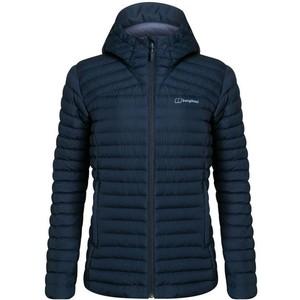 Berghaus Women's Nula Micro Insulated Jacket