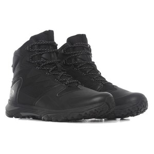 The North Face Men's Ultra XC Futurelight Boots