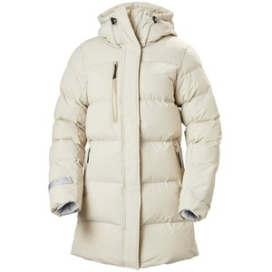 Helly Hansen Women's Adore Puffy Parka