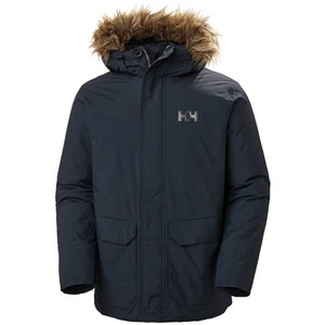 Helly Hansen Men's Classic Parka