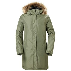 Helly Hansen Women's Aden Winter Parka