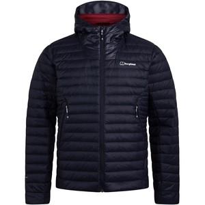 Berghaus Men's Finnan 2.0 Reflect Down Jacket