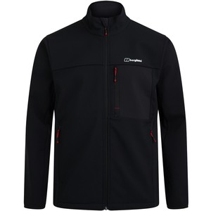 Berghaus Men's Ghlas 2.0 Softshell Jacket