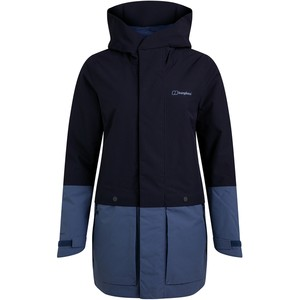 Berghaus Women's Norrah Insulated Jacket