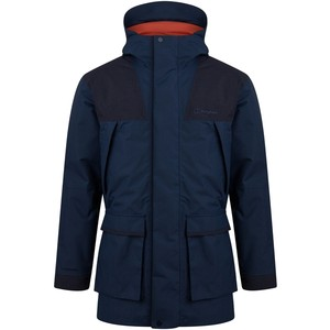 Berghaus Men's Breccan Insulated Parka