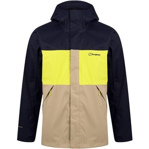 Berghaus Men's Glennon Jacket