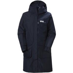 Helly Hansen Women's Rigging Coat