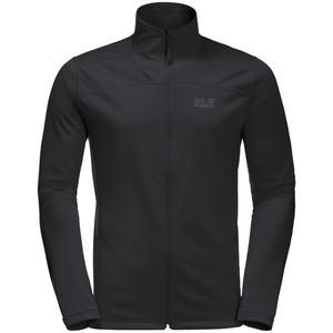 Jack Wolfskin Men's Horizon Jacket