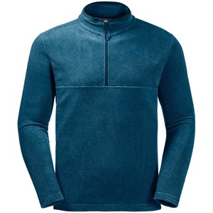 Jack Wolfskin Men's Arco Fleece