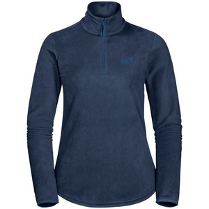 Jack Wolfskin Women's Echo Fleece